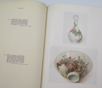 chinese-ceramics-in-the-west-5