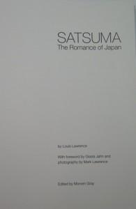 satsuma-the-romance-of-japan